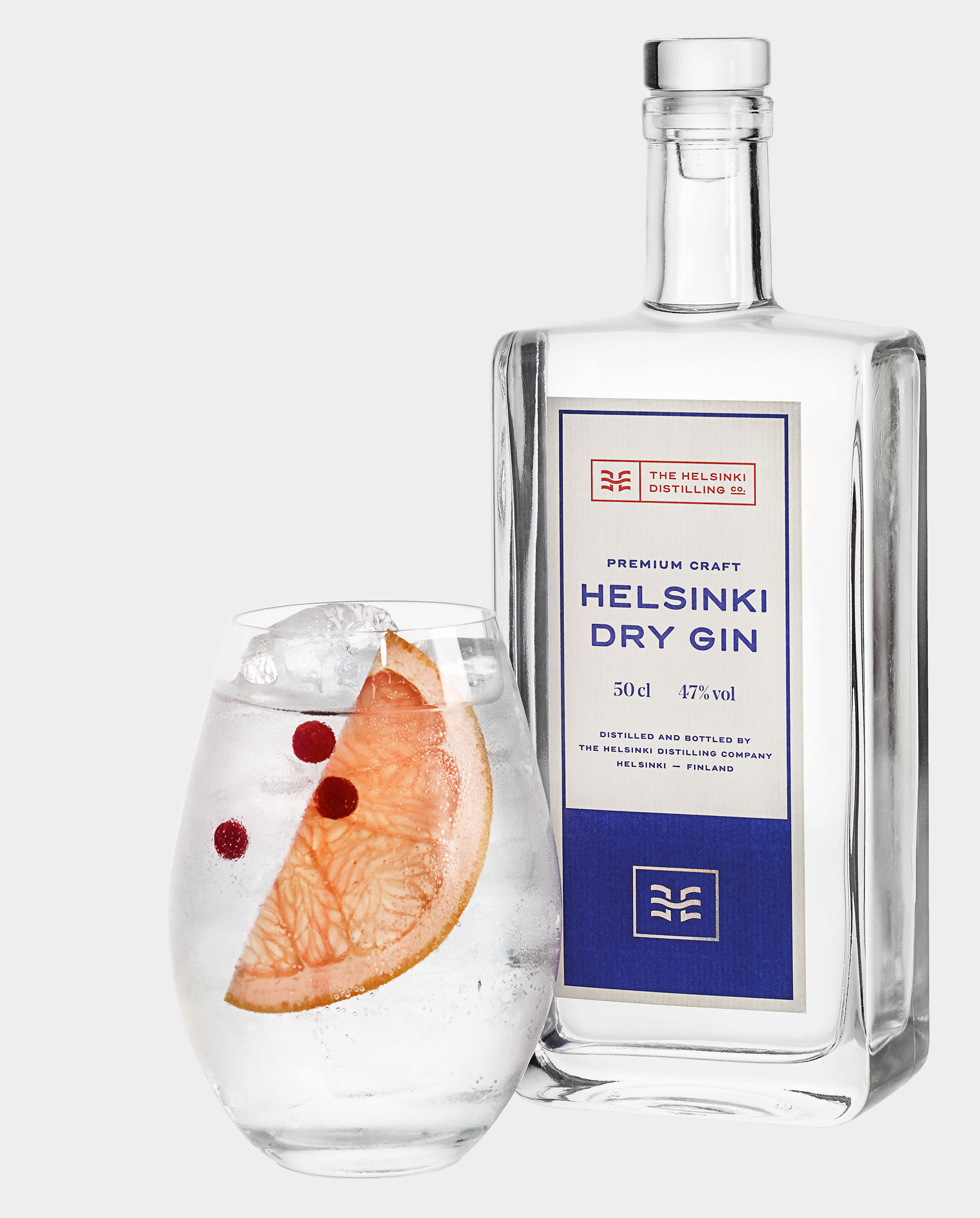 Clever Küchen Kaufen Youtube The Helsinki Distilling Company