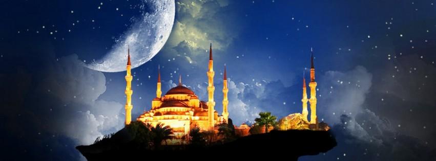 Cool 3d Wallpapers Nature 3d Islamic Wallpaper Hd Desktop Wallpapers 4k Hd