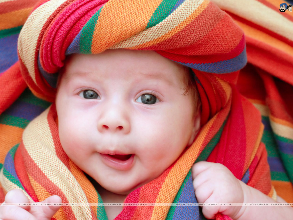 Cute Babies Wallpaper With Tears Baby Wallpapers Archives Page 5 Of 12 Hd Desktop