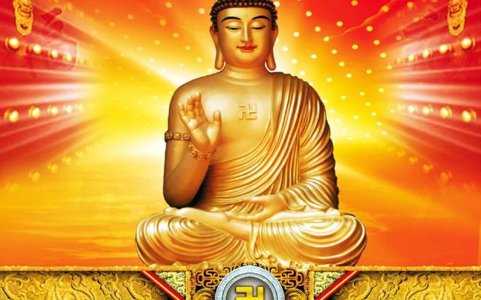 Gautam Buddha 3d Wallpaper Download Buddha Wallpaper Images A13 Hd Desktop Wallpapers 4k Hd