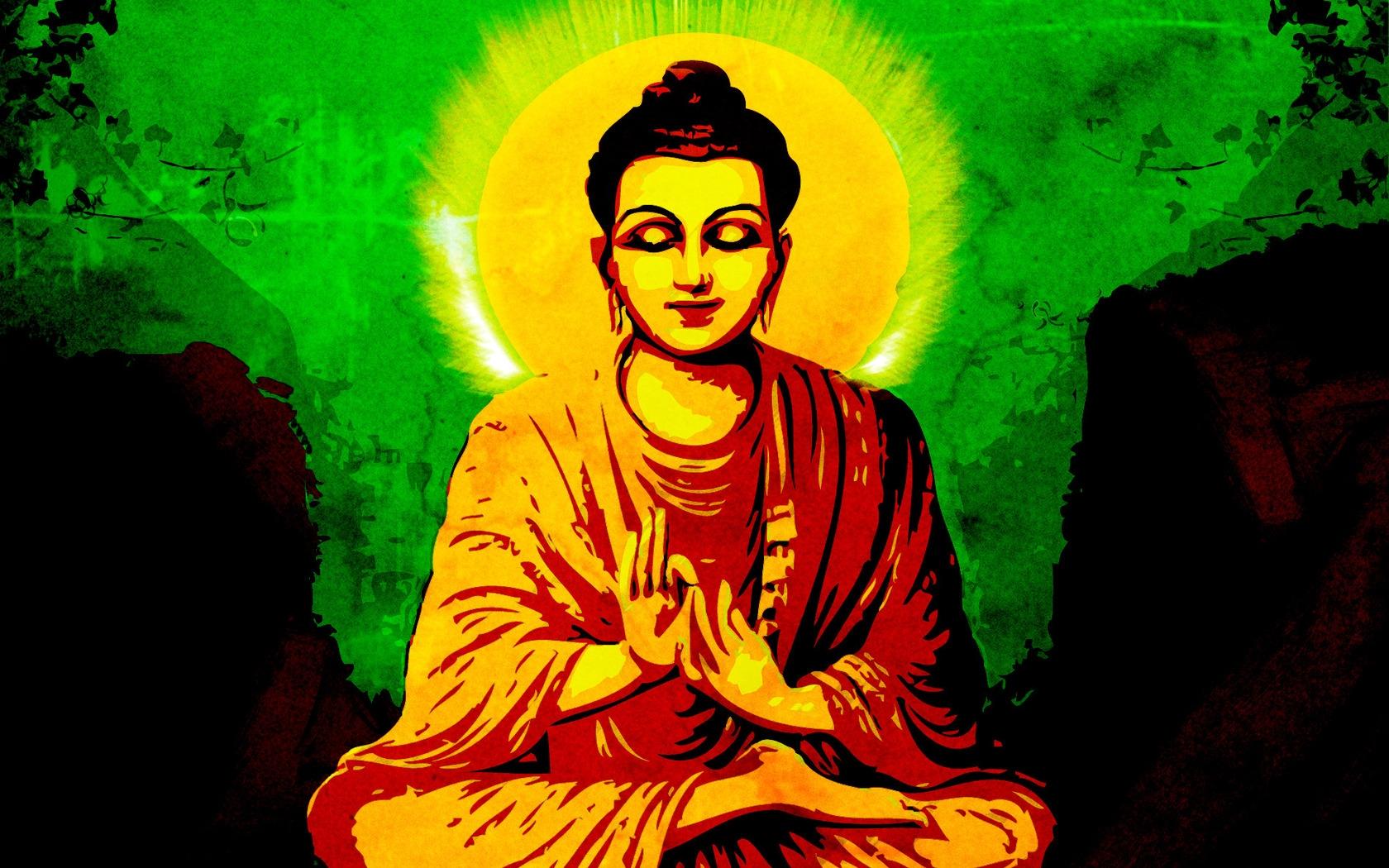 Lord Buddha 3d Live Wallpaper Buddha Wallpaper Images A29 Hd Desktop Wallpapers 4k Hd