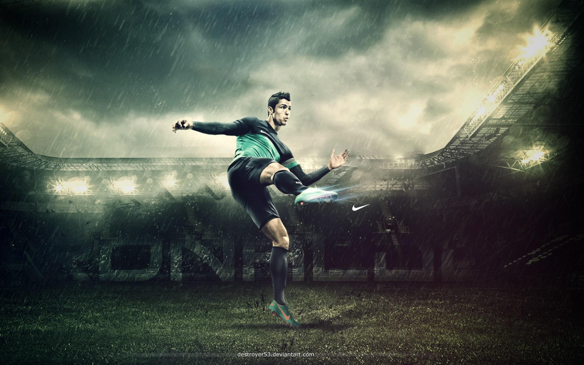 Jack Daniels Wallpaper For Iphone Cristiano Ronaldo Wallpaper Nike Images Wallpaper And