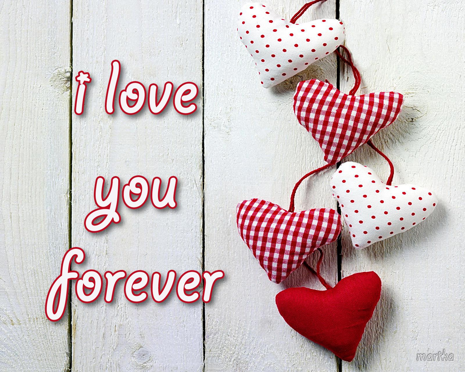 Nida 3d Name Wallpaper I Love You Wallpapers Hd A16 Hd Desktop Wallpapers 4k Hd
