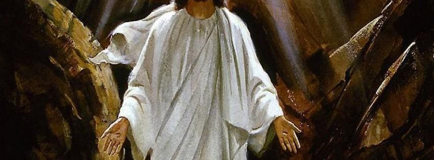 Jesus Live Wallpaper 3d Jesus Pictures A35 Hd Desktop Wallpapers 4k Hd
