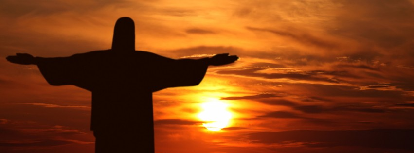 Free Jesus 3d Wallpapers Jesus Pictures A44 Hd Desktop Wallpapers 4k Hd