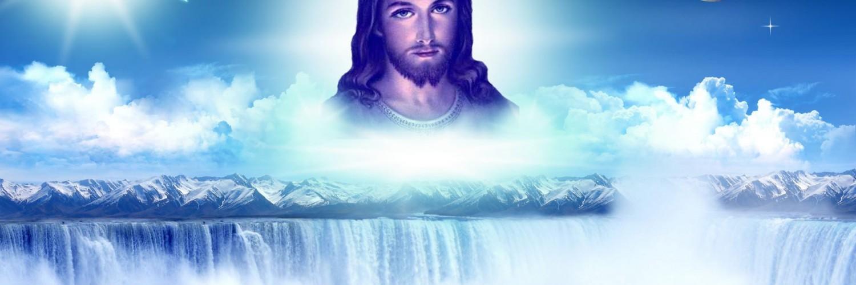 Jesus Live Wallpaper 3d Jesus Pictures A6 Hd Desktop Wallpapers 4k Hd