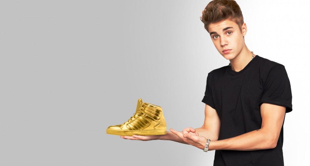 Barbie 3d Live Wallpaper Justin Bieber Wallpapers Golden Shoes Hd Desktop