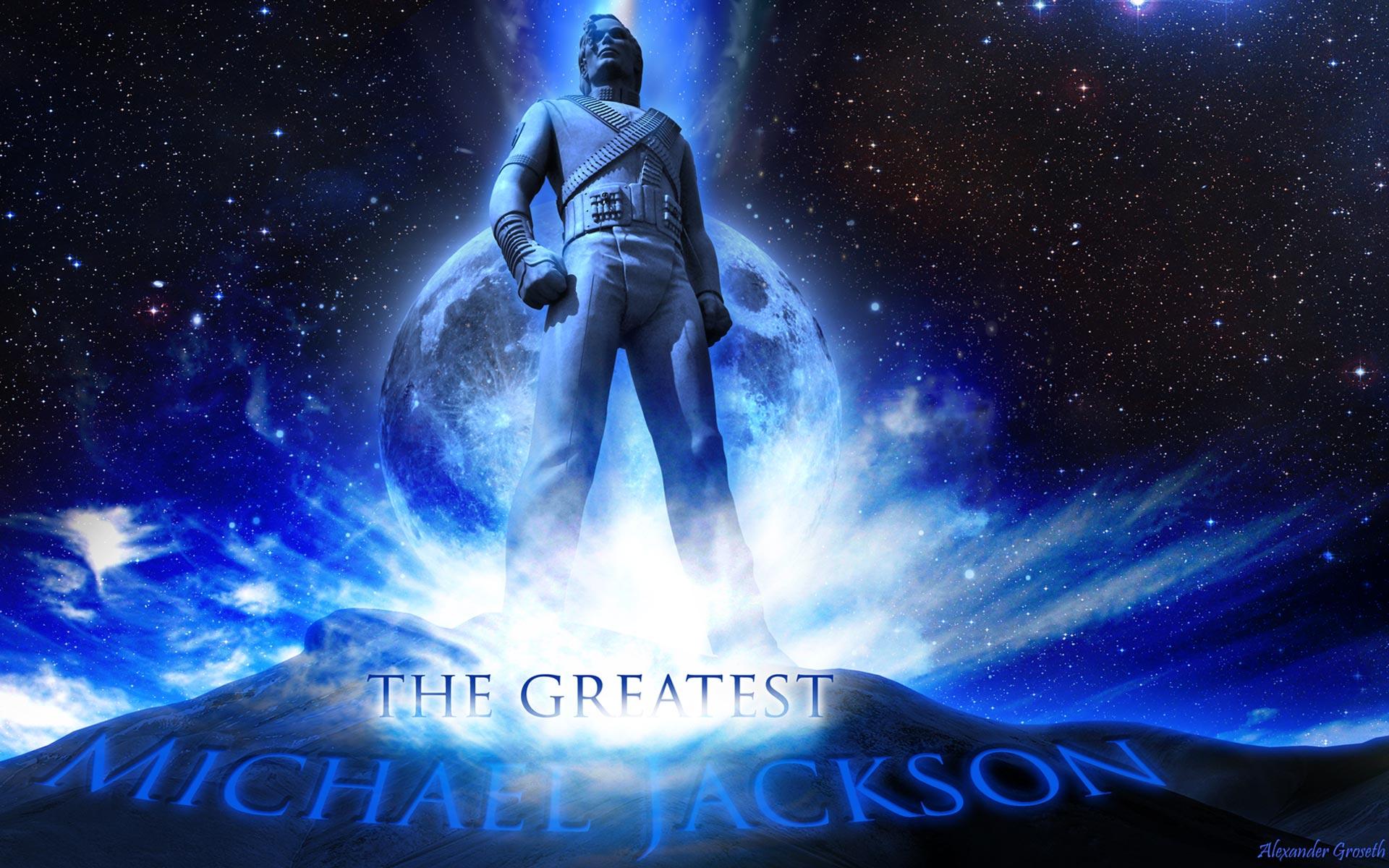 Rick And Morty 3d Wallpaper Michael Jackson Wallpapers Hd A35 Hd Desktop Wallpapers