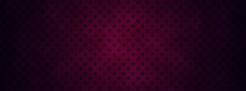 Cute Wallpapers Plain Plain Wallpapers Hd A23 Hd Desktop Wallpapers 4k Hd
