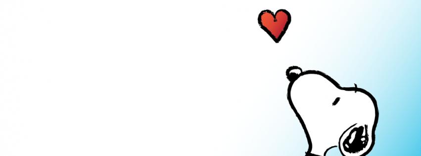3d Valentines Live Wallpaper Snoopy Wallpapers Hd A12 Hd Desktop Wallpapers 4k Hd