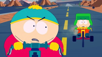 South Park Wallpapers HD A31 - HD Desktop Wallpapers | 4k HD