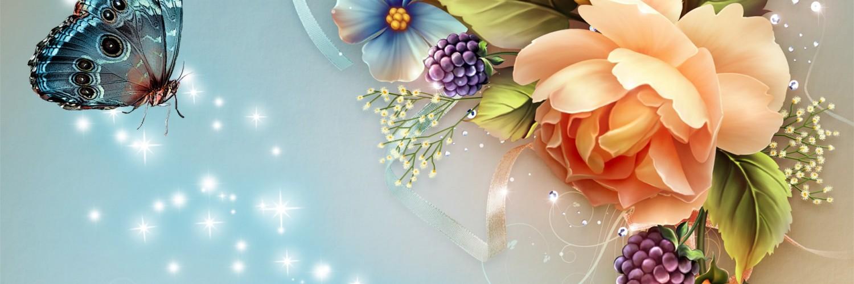 3d Rose Live Wallpaper Free Download Another Beautiful Day Hd Desktop Background Hd Desktop