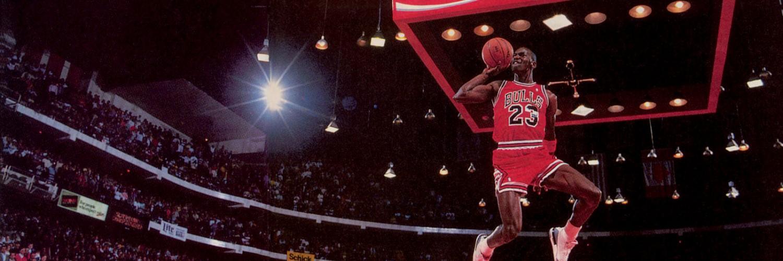 Cute Love Wallpaper Free Download Michael Jordan Wallpaper Airness Hd Desktop Wallpapers