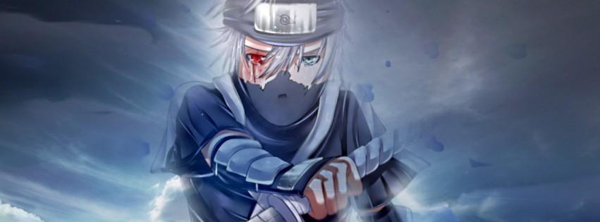 Wallpaper 3d Naruto Naruto Hd Desktop Wallpapers A4