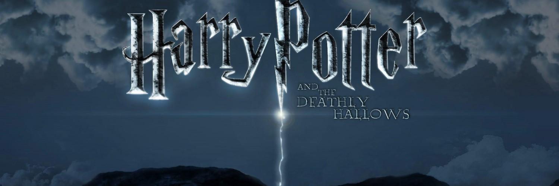 Spring Flowers 3d Live Wallpaper Harry Potter Deathly Hallows Wallpaper Hd Desktop