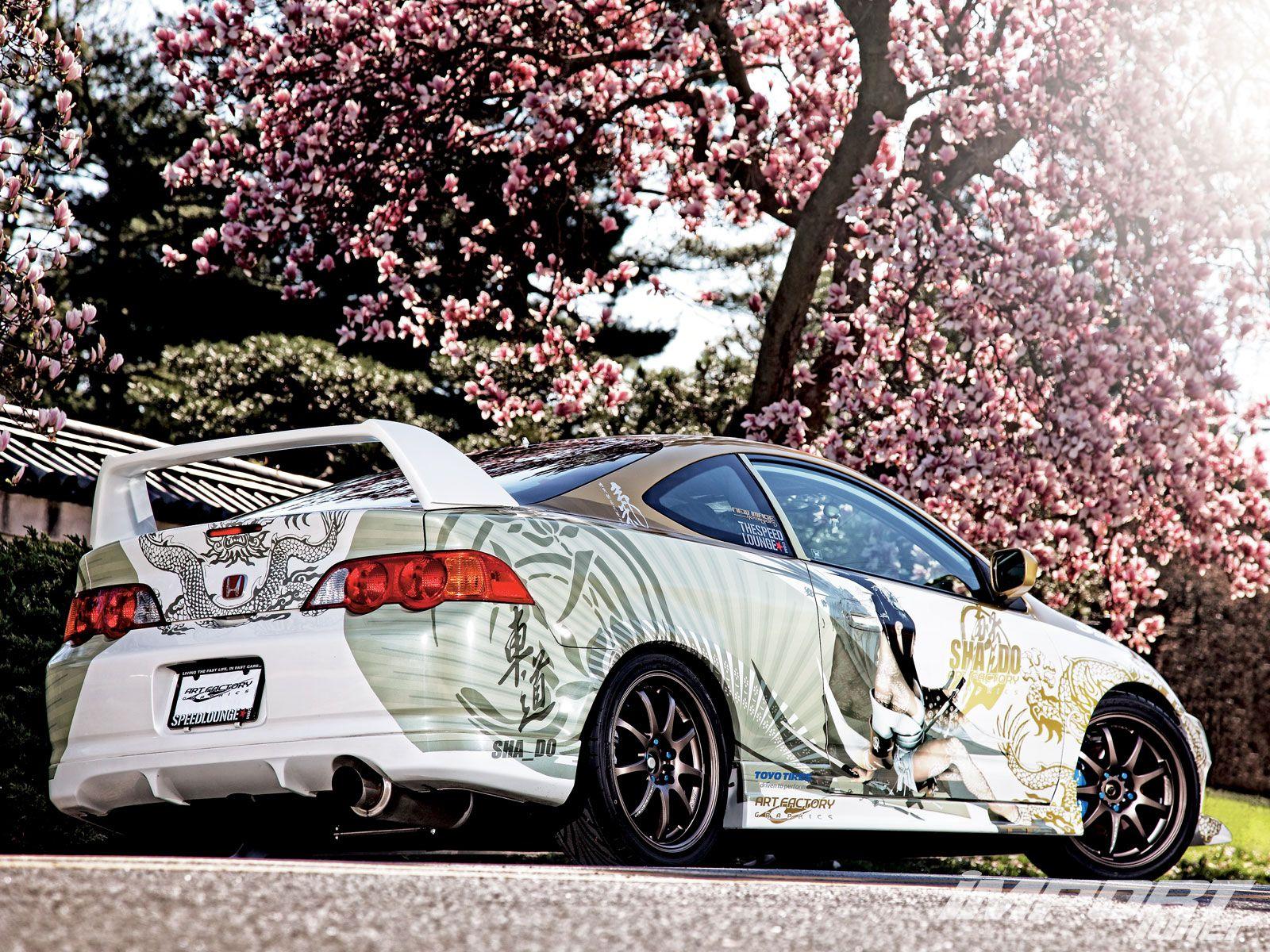 Honda City Car Hd Wallpaper Download Acura Rsx Type S For Sale Hd Desktop Wallpapers 4k Hd