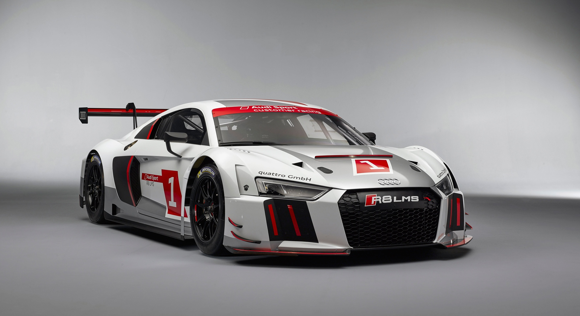 3d Wallpaper Mario Audi R8 Lms Back Hd Desktop Wallpapers 4k Hd