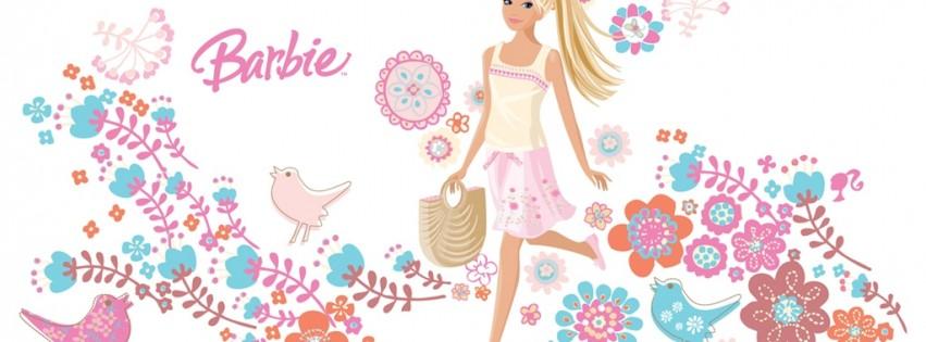Cute Barbie Wallpapers For Desktop Barbie Wallpaper Abstract Hd Desktop Wallpapers 4k Hd