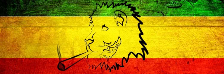 Butterfly 3d Live Wallpaper Free Download Bob Marley Wallpaper Lion Hd Desktop Wallpapers 4k Hd
