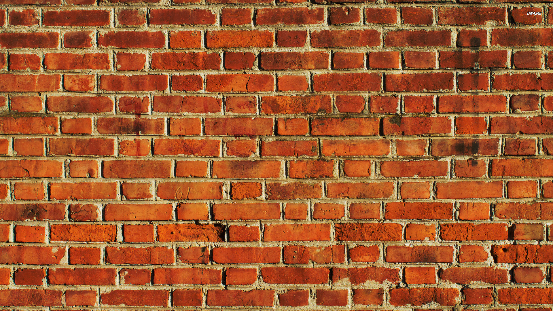 3d Grey Brick Effect Wallpaper Pictures Of Brick Wallpaper Impremedia Net