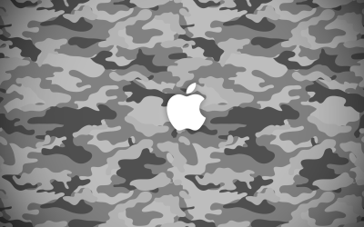 camo wallpapers - HD Desktop Wallpapers | 4k HD