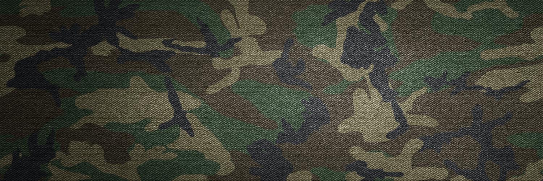 Merry Christmas Desktop Wallpaper 3d Camouflage Wallpaper Hd Army Military Hd Desktop