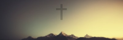 christian wallpapers cool - HD Desktop Wallpapers   4k HD
