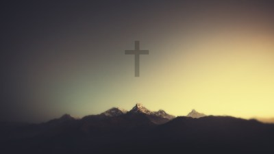 christian wallpapers cool Wallpaper
