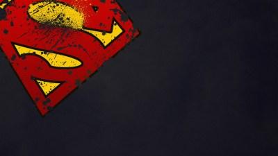 cool wallpapers superman - HD Desktop Wallpapers | 4k HD
