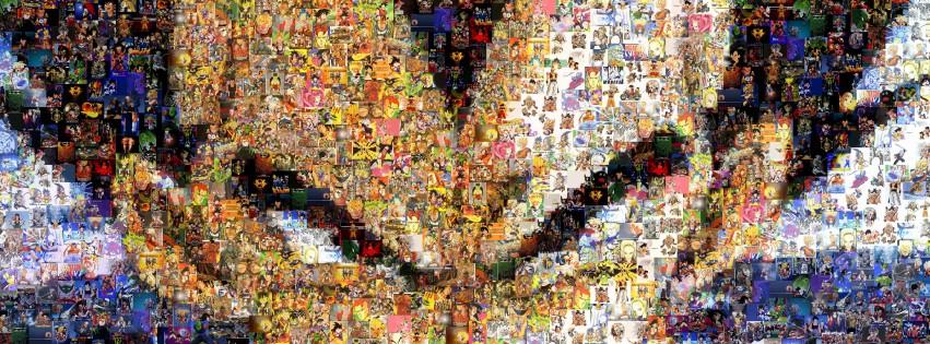 Wallpaper Dbz 3d Dragon Ball Z Wallpapers Abstract Hd Desktop Wallpapers