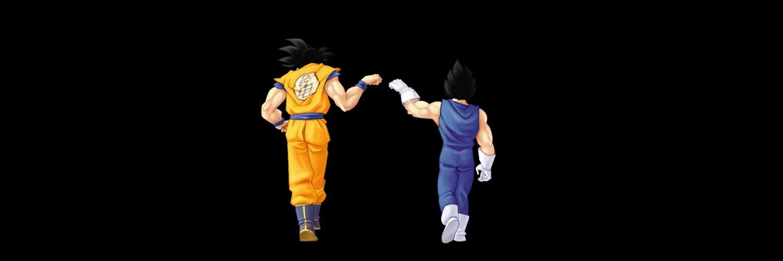 Goku 3d Wallpaper Download Dragon Ball Z Wallpapers Superb Hd Desktop Wallpapers