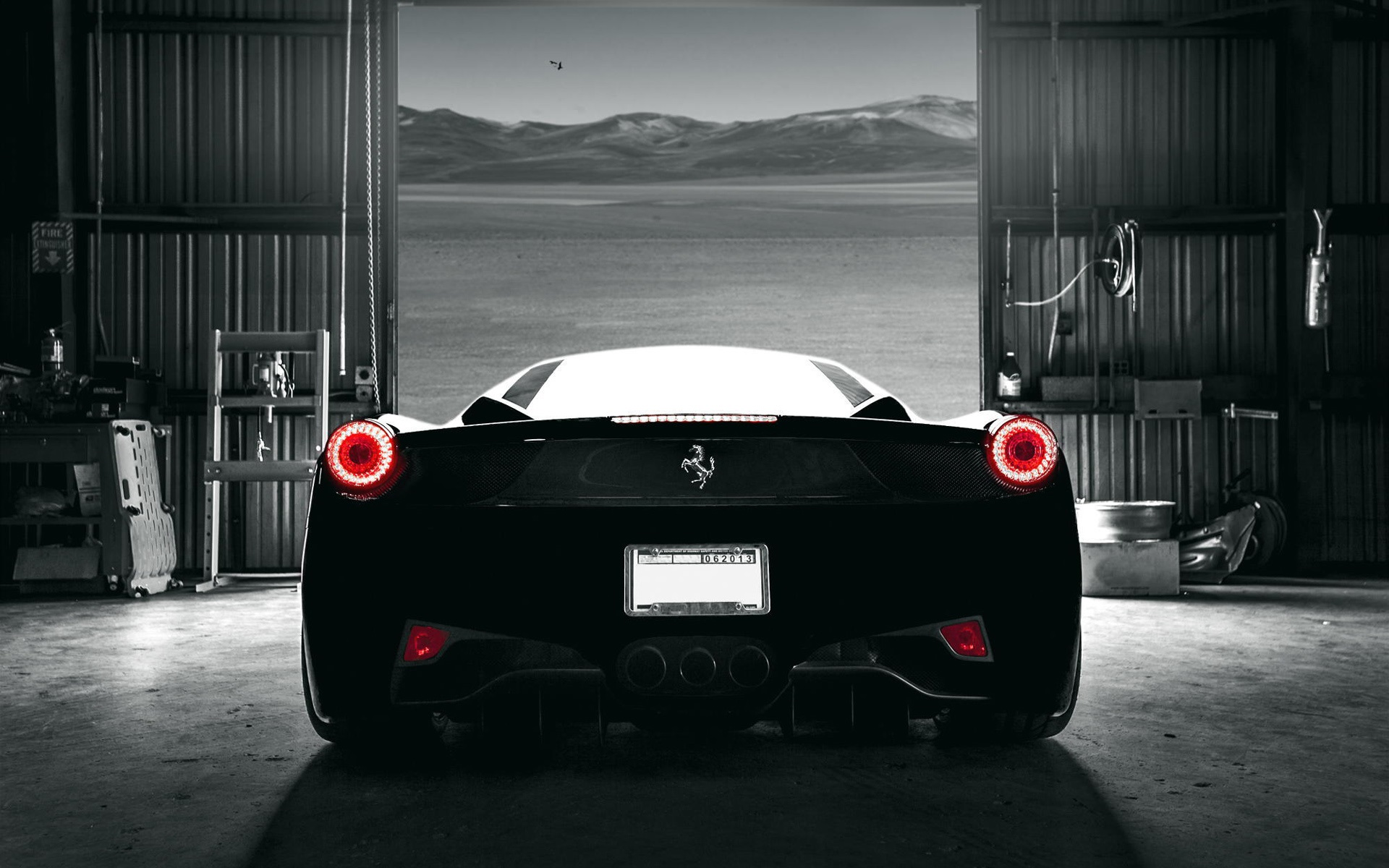 Cute Anime Pictures Wallpapers Ferrari 458 Italia Wallpapers Archives Page 6 Of 6 Hd