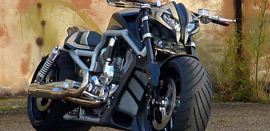 3d Free Wallpaper And Screensavers Harley Davidson Photos Hd Desktop Wallpapers 4k Hd