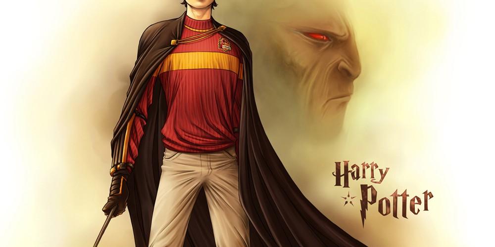 Harry Potter Quotes Desktop Wallpaper Harry Potter Wallpaper Cartoon Hd Desktop Wallpapers 4k Hd