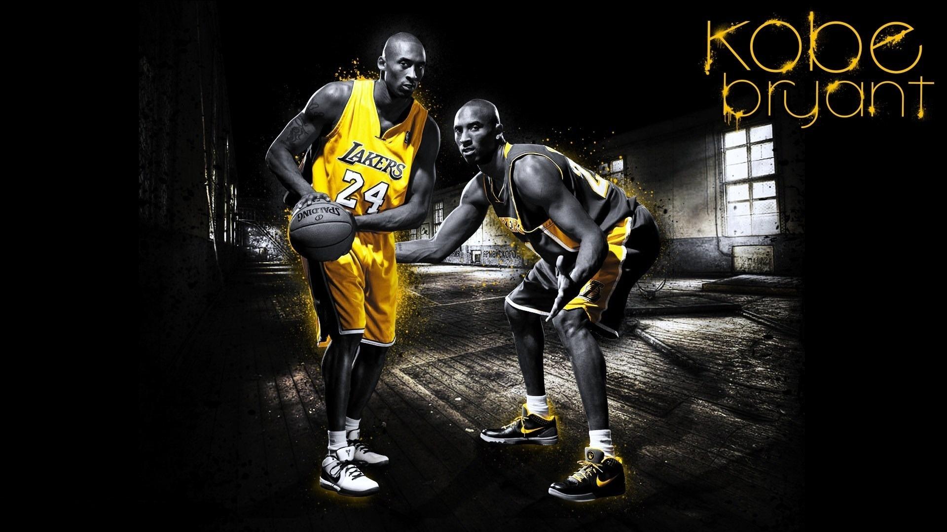 Slipknot 3d Wallpaper Lakers Wallpaper Kobe Hd Desktop Wallpapers 4k Hd