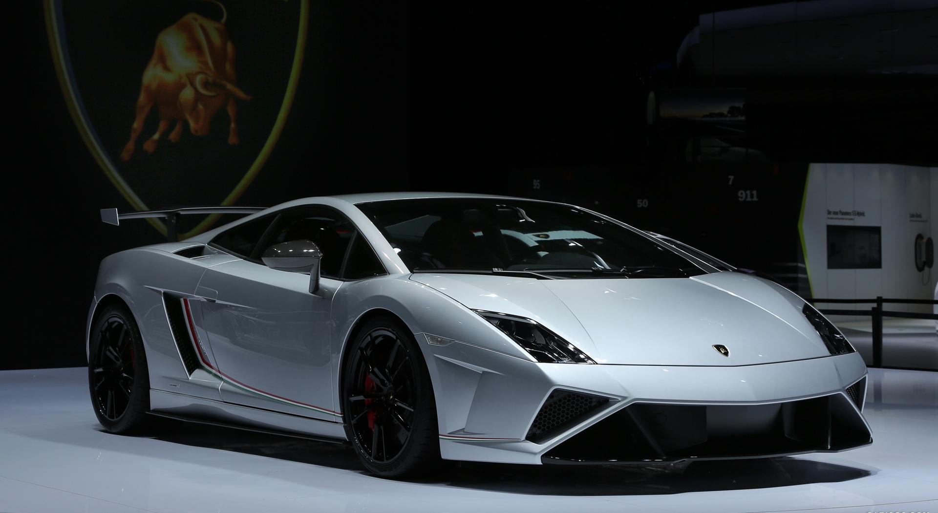 Name Live Wallpaper 3d Lamborghini Gallardo Pictures Hd Desktop Wallpapers 4k Hd