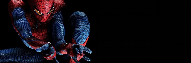 Spider Man 3d Live Wallpaper Marvel Wallpapers Spider Man Hd Desktop Wallpapers 4k Hd