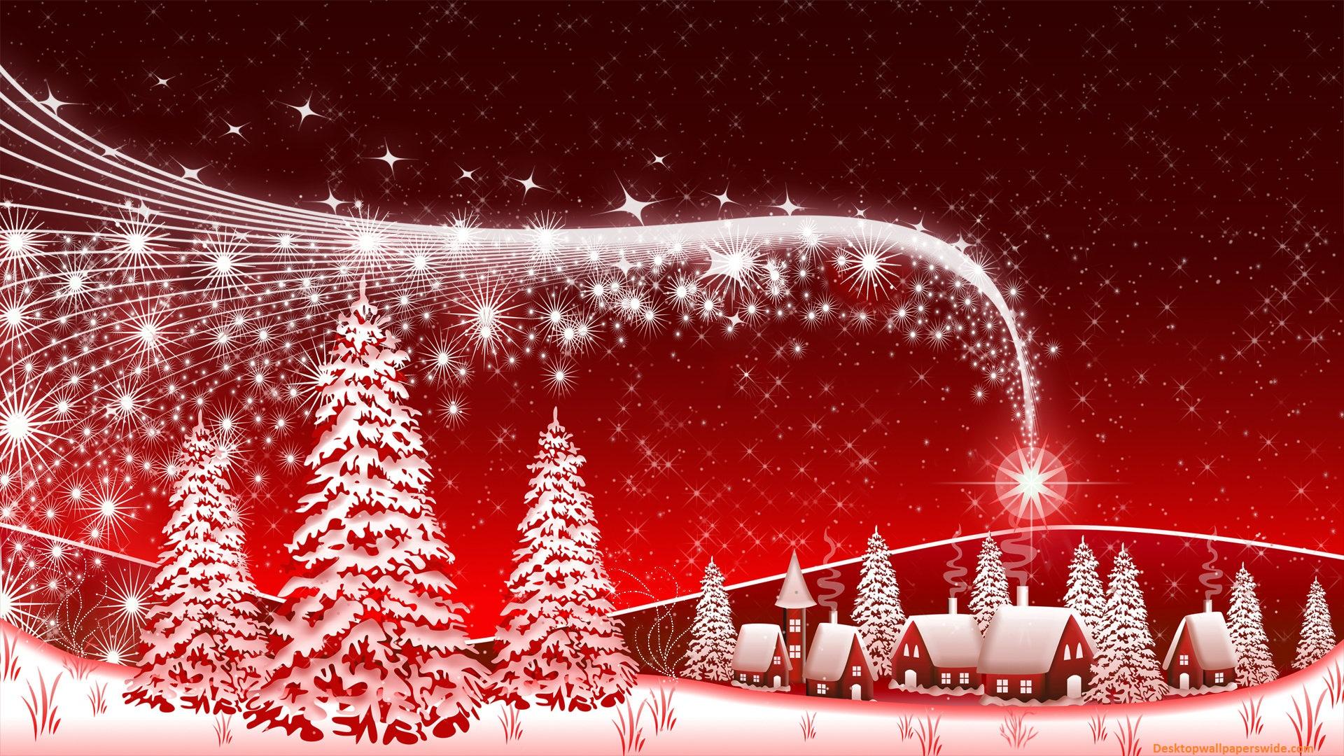 Merry Christmas Desktop Wallpaper 3d Merry Christmas Wallpapers Background Hd Desktop