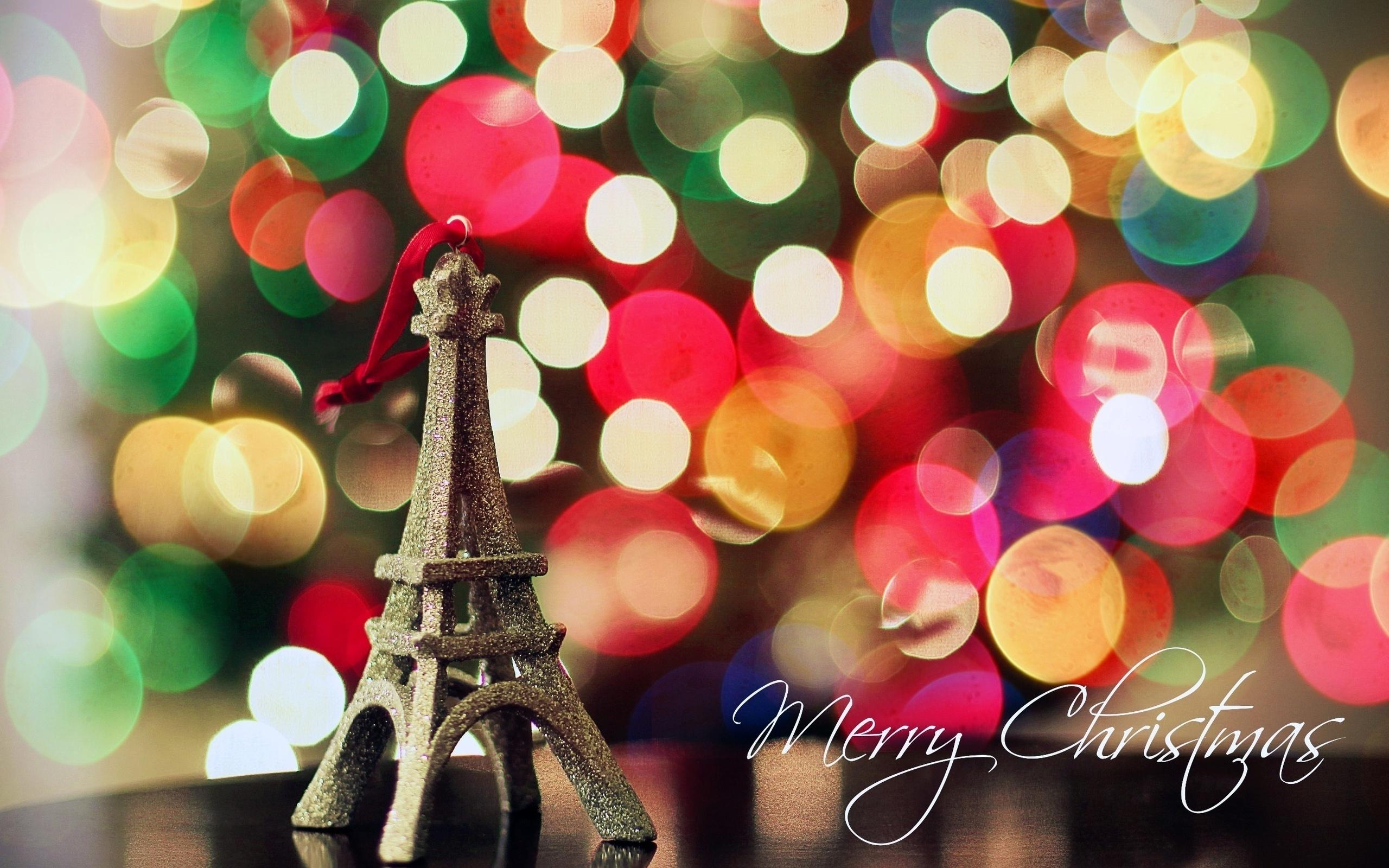 3d Xmas Tree Live Wallpaper Merry Christmas Wallpapers Paris Hd Desktop Wallpapers