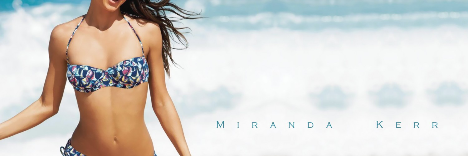 Miranda Kerr Cute Wallpapers Miranda Kerr Wallpaper Hot Bikini Hd Desktop Wallpapers