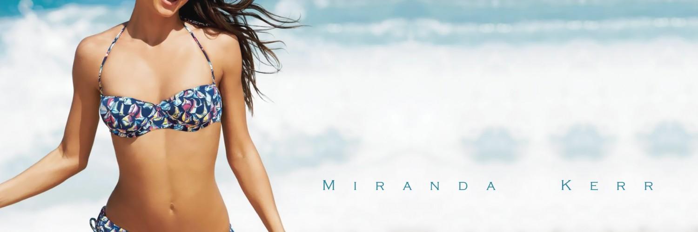 Wallpaper Dolphin 3d Miranda Kerr Wallpaper Hot Bikini Hd Desktop Wallpapers