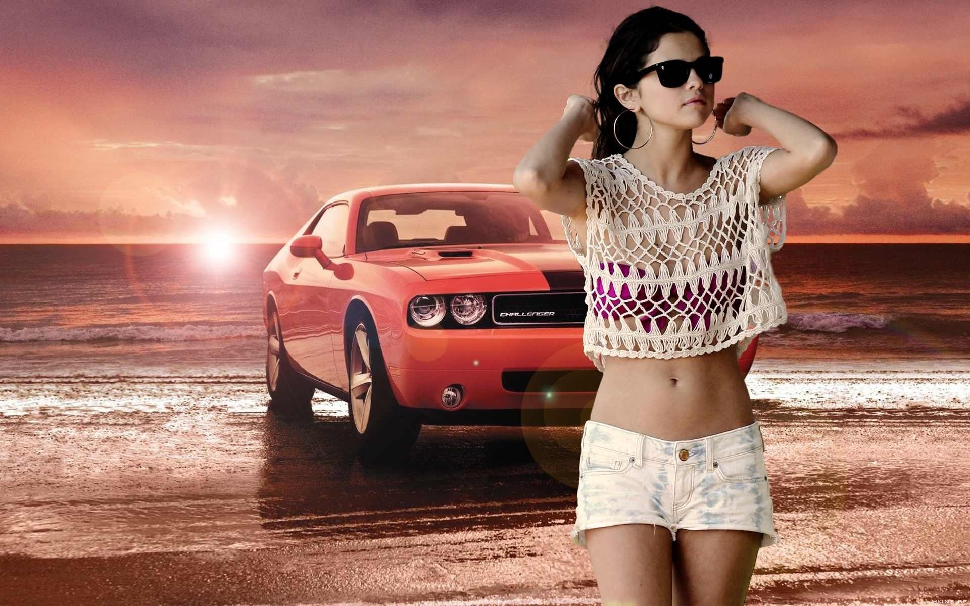 Free Cute Halloween Desktop Wallpapers Selena Gomez Wallpapers Hd A19 Hd Desktop Wallpapers 4k Hd