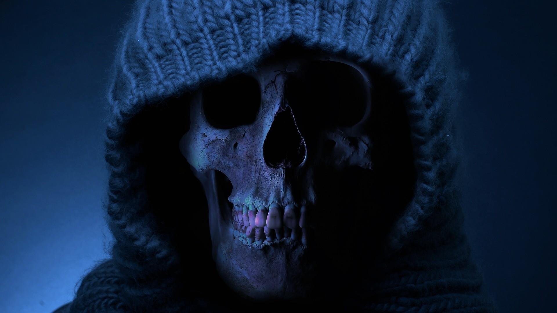 Name Live Wallpaper 3d Skull Wallpapers Death Hd Desktop Wallpapers 4k Hd