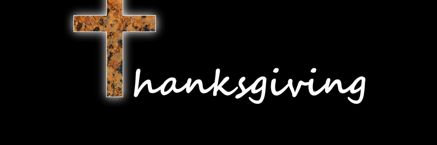 3d Christian Wallpapers Backgrounds Thanksgiving Wallpapers Christian Hd Desktop Wallpapers