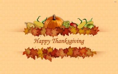 thanksgiving wallpapers - HD Desktop Wallpapers | 4k HD