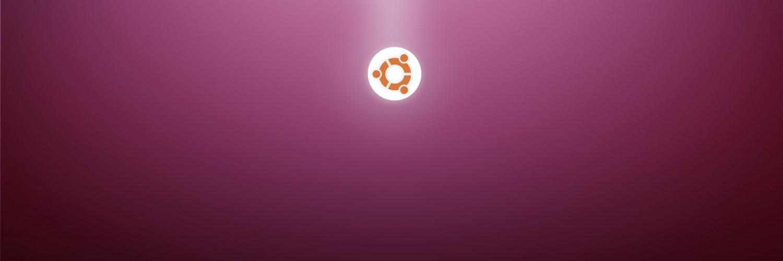 Hd Wallpapers For Ubuntu Ubuntu Wallpaper Purple Cool Hd Desktop Wallpapers 4k Hd