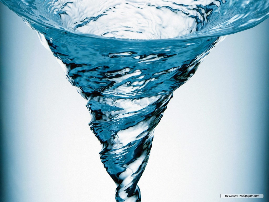Water Wallpaper Hd Live Water Wallpaper Vortex Hd Desktop Wallpapers 4k Hd