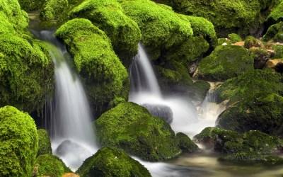 waterfall live wallpaper - HD Desktop Wallpapers | 4k HD