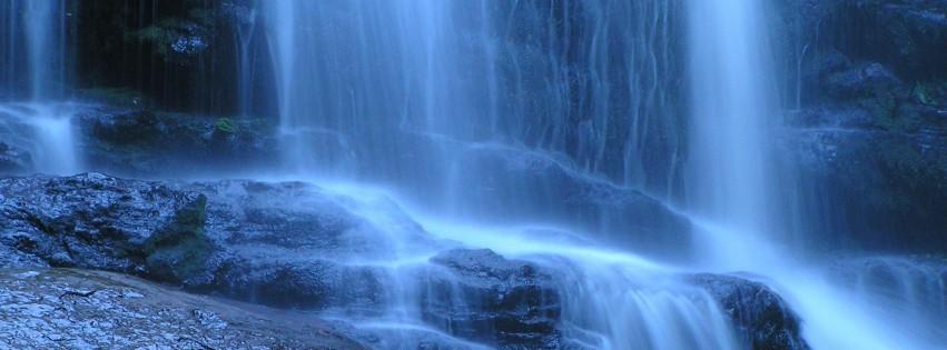 3d Live Waterfall Wallpapers Waterfall Wallpapers Amazing Hd Desktop Wallpapers 4k Hd