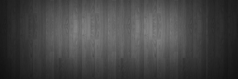 Download Koi Fish 3d Wallpaper Wood Wallpaper Dark Hd Hd Desktop Wallpapers 4k Hd